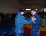 Подробнее: Чемпионат и первенство Смоленской области